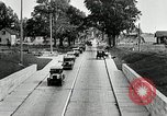 Image of Ford River Rouge complex Detroit Michigan USA, 1924, second 25 stock footage video 65675030554
