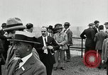 Image of Ford River Rouge complex Detroit Michigan USA, 1924, second 42 stock footage video 65675030554