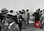 Image of Ford River Rouge complex Detroit Michigan USA, 1924, second 44 stock footage video 65675030554