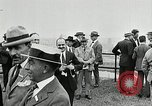 Image of Ford River Rouge complex Detroit Michigan USA, 1924, second 46 stock footage video 65675030554