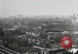 Image of Ford River Rouge complex Detroit Michigan USA, 1924, second 56 stock footage video 65675030554