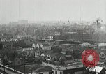 Image of Ford River Rouge complex Detroit Michigan USA, 1924, second 57 stock footage video 65675030554
