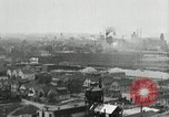 Image of Ford River Rouge complex Detroit Michigan USA, 1924, second 59 stock footage video 65675030554