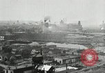 Image of Ford River Rouge complex Detroit Michigan USA, 1924, second 60 stock footage video 65675030554
