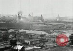 Image of Ford River Rouge complex Detroit Michigan USA, 1924, second 61 stock footage video 65675030554
