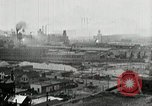 Image of Ford River Rouge complex Detroit Michigan USA, 1924, second 62 stock footage video 65675030554