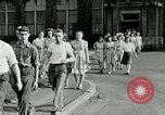 Image of Goodyear rubber heel manufacture Windsor Vermont USA, 1941, second 7 stock footage video 65675030565