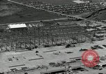 Image of Goodyear aircraft parts plant Akron Ohio USA, 1941, second 6 stock footage video 65675030567