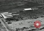 Image of Goodyear aircraft parts plant Akron Ohio USA, 1941, second 13 stock footage video 65675030567