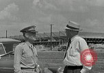 Image of Goodyear powder plant Charlestown Indiana United States USA, 1941, second 4 stock footage video 65675030570
