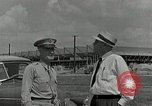 Image of Goodyear powder plant Charlestown Indiana United States USA, 1941, second 5 stock footage video 65675030570