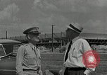 Image of Goodyear powder plant Charlestown Indiana United States USA, 1941, second 6 stock footage video 65675030570