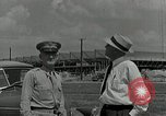 Image of Goodyear powder plant Charlestown Indiana United States USA, 1941, second 8 stock footage video 65675030570