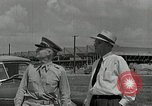Image of Goodyear powder plant Charlestown Indiana United States USA, 1941, second 9 stock footage video 65675030570