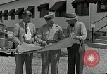 Image of Goodyear powder plant Charlestown Indiana United States USA, 1941, second 10 stock footage video 65675030570