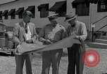 Image of Goodyear powder plant Charlestown Indiana United States USA, 1941, second 12 stock footage video 65675030570