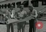 Image of Goodyear powder plant Charlestown Indiana United States USA, 1941, second 13 stock footage video 65675030570