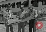Image of Goodyear powder plant Charlestown Indiana United States USA, 1941, second 15 stock footage video 65675030570