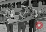 Image of Goodyear powder plant Charlestown Indiana United States USA, 1941, second 16 stock footage video 65675030570