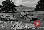 Image of Goodyear powder plant Charlestown Indiana United States USA, 1941, second 46 stock footage video 65675030570