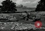 Image of Goodyear powder plant Charlestown Indiana United States USA, 1941, second 47 stock footage video 65675030570