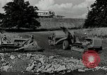 Image of Goodyear powder plant Charlestown Indiana United States USA, 1941, second 48 stock footage video 65675030570