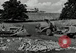 Image of Goodyear powder plant Charlestown Indiana United States USA, 1941, second 49 stock footage video 65675030570