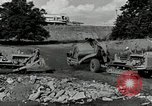 Image of Goodyear powder plant Charlestown Indiana United States USA, 1941, second 50 stock footage video 65675030570