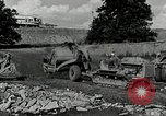 Image of Goodyear powder plant Charlestown Indiana United States USA, 1941, second 51 stock footage video 65675030570