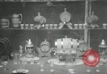 Image of alcohol prohibition repealed Helsinki Finland, 1932, second 28 stock footage video 65675030582