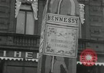 Image of alcohol prohibition repealed Helsinki Finland, 1932, second 35 stock footage video 65675030582
