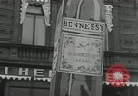 Image of alcohol prohibition repealed Helsinki Finland, 1932, second 36 stock footage video 65675030582