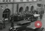Image of alcohol prohibition repealed Helsinki Finland, 1932, second 39 stock footage video 65675030582