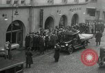 Image of alcohol prohibition repealed Helsinki Finland, 1932, second 40 stock footage video 65675030582
