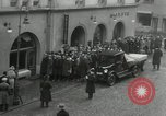 Image of alcohol prohibition repealed Helsinki Finland, 1932, second 41 stock footage video 65675030582