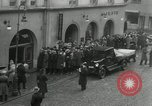 Image of alcohol prohibition repealed Helsinki Finland, 1932, second 42 stock footage video 65675030582