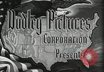 Image of Views of Columbus and Cleveland Ohio Ohio United States USA, 1951, second 3 stock footage video 65675030583