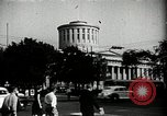 Image of Views of Columbus and Cleveland Ohio Ohio United States USA, 1951, second 25 stock footage video 65675030583