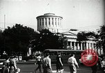Image of Views of Columbus and Cleveland Ohio Ohio United States USA, 1951, second 27 stock footage video 65675030583