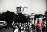 Image of Views of Columbus and Cleveland Ohio Ohio United States USA, 1951, second 31 stock footage video 65675030583