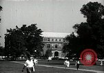 Image of Views of Columbus and Cleveland Ohio Ohio United States USA, 1951, second 62 stock footage video 65675030583