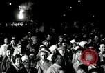 Image of Union workers rally Toledo Ohio USA, 1934, second 27 stock footage video 65675030588