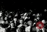 Image of Union workers rally Toledo Ohio USA, 1934, second 31 stock footage video 65675030588
