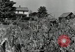 Image of farmers learn about REA Saint Clairsville Ohio USA, 1940, second 8 stock footage video 65675030606