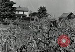 Image of farmers learn about REA Saint Clairsville Ohio USA, 1940, second 9 stock footage video 65675030606