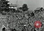 Image of farmers learn about REA Saint Clairsville Ohio USA, 1940, second 12 stock footage video 65675030606