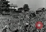 Image of farmers learn about REA Saint Clairsville Ohio USA, 1940, second 13 stock footage video 65675030606