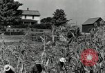 Image of farmers learn about REA Saint Clairsville Ohio USA, 1940, second 14 stock footage video 65675030606