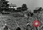 Image of farmers learn about REA Saint Clairsville Ohio USA, 1940, second 16 stock footage video 65675030606