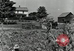 Image of farmers learn about REA Saint Clairsville Ohio USA, 1940, second 18 stock footage video 65675030606